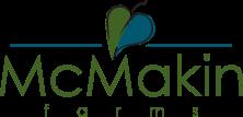 McMakin Farms